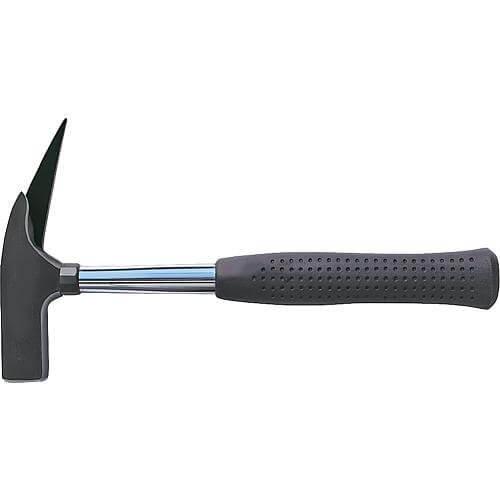 Lath Hammer