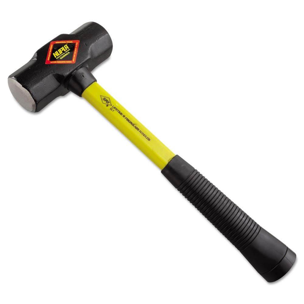 Blacksmith's Sledge Hammer