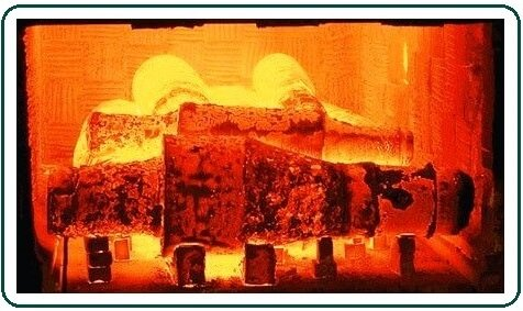 What Is Annealing and Why Is It Done.