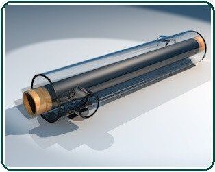 Alternatives to plate and frame heat exchangers.